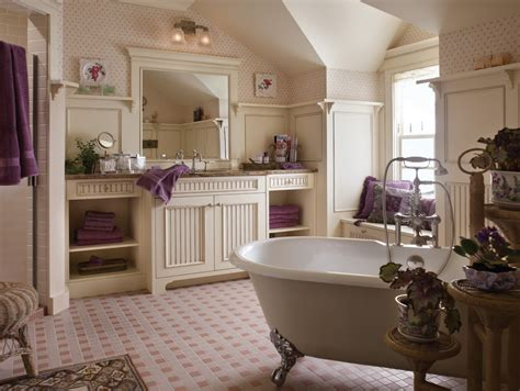 designer bathroom ideas  small bathrooms khabarsnet