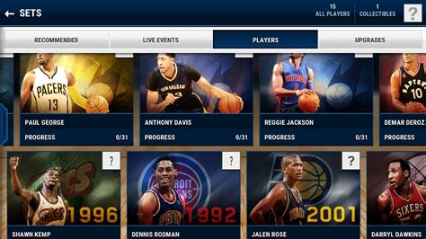 mobil livescore nba live mobile available for ios and android ea sports