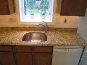how to clean marble countertops in bathrooms forever marble granite service area bathroom granite