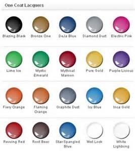 auto spray paint colors testors one coat lacquer spray paint