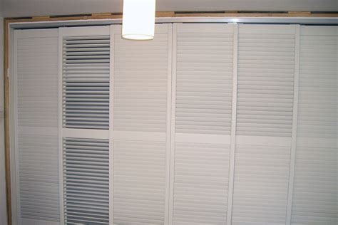 Glass Shutters For Wardrobes by Wooden Shutters Blinds From Bristol Shutters And Blinds