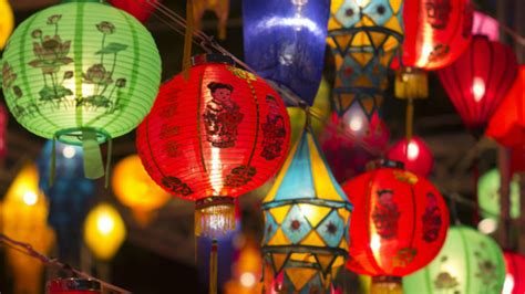 new year lantern festival los angeles lantern festival 2015 aroundyou