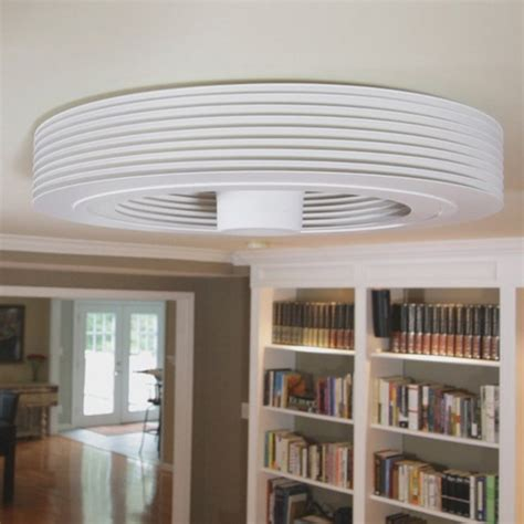 dyson fan indoor cycling indoor outdoor dyson bladeless ceiling fans wow pictures