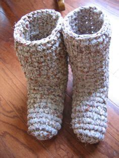 cowboy boot slippers for adults crochet boots on crochet boots crochet
