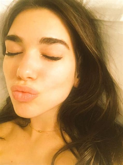 dua lipa vogue 102 best dua lipa images on pinterest girl crushes