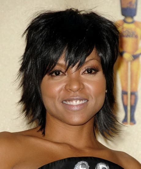 taraji p henson long wavy hairstyle pictures to pin on pinterest taraji p hairstyles