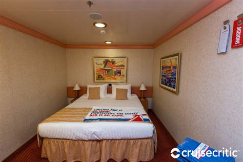Carnival Freedom Cabins To Avoid by Carnival Cruise Ship Cabins Pictures To Pin On