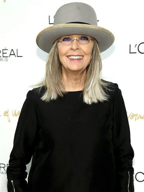 Spanish Inspired Home Decor by Diane Keaton Home Decor Available For Sale At One Kings