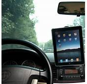 Best Ipad Car Mount Review  Upcomingcarshqcom