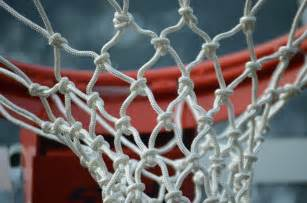 Basketball net free stock photo public domain pictures
