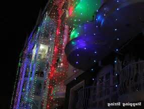 Diwali Home Decoration Lights Diwali Decoration Lights Home Lighting Home Design
