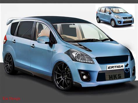 Kas Kopling Mobil Suzuki Ertiga pengertianmodifikasi modifikasi ertiga putih images