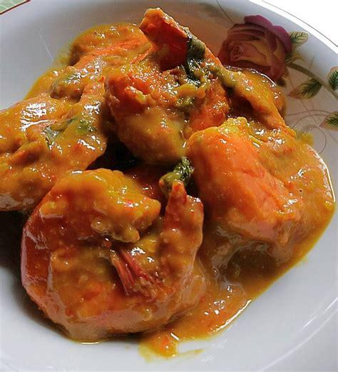 Intip Buntel Kuliner Rasa Gurih 7 kuliner bengkulu dengan cita rasa gurih dan pedas