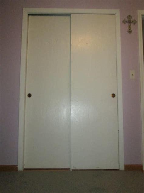 Tardis Closet Door by Tardis Sliding Closet Doors