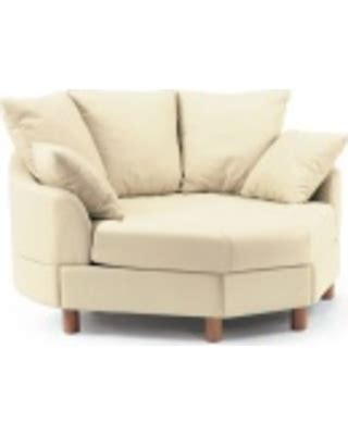 corner loveseat small corner loveseat small corner loveseat small kbdphoto in