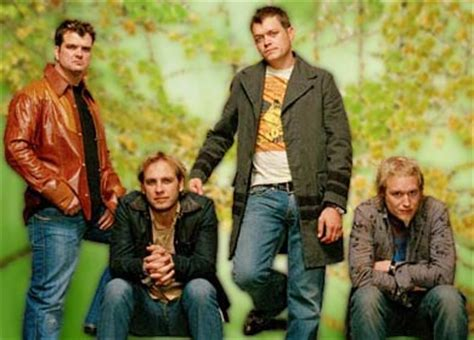 3 Doors Band by 3 Doors Biography Discography News On 100 Xr