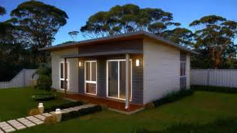 Granny Units Granny Flat Builders Ashfield 2131 Granny Flat Builders