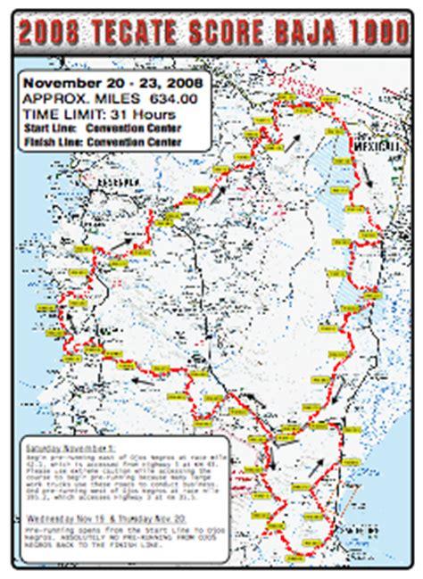 craigslist baja sur boats for sale map baja 250 2015 autos post