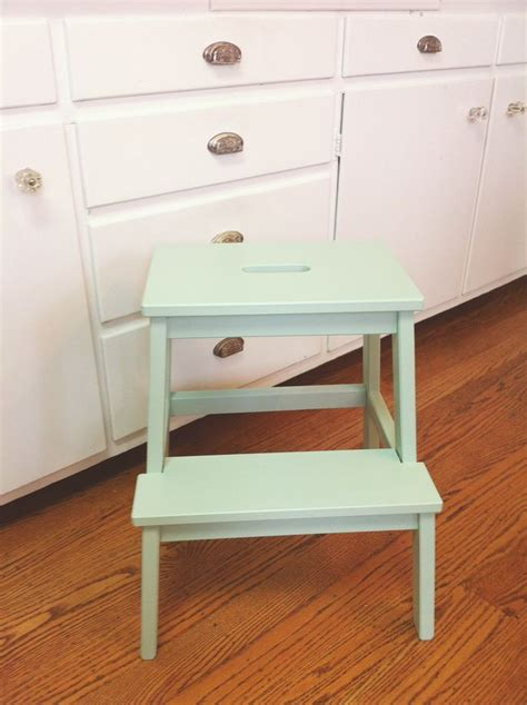 wooden step stool ikea wooden step stool ikea woodworking projects plans