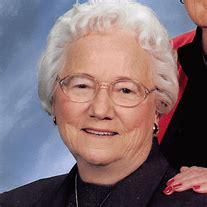 crowley vincent obituary