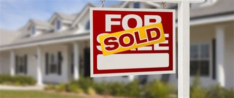 real estate houses sold reo properties get information on reo foreclosures