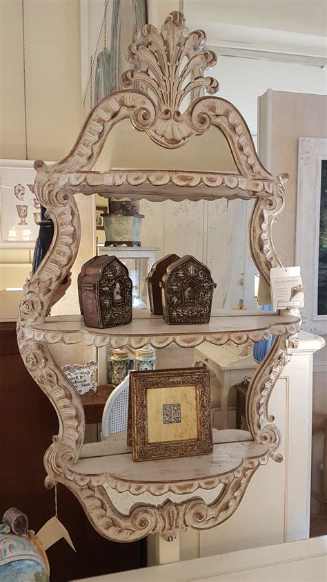 mensole su misura leroy merlin mensole in legno su misura leroy merlin mensole su misura