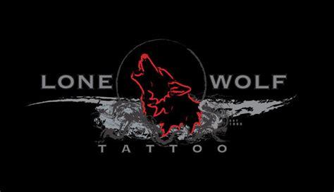 lone wolf tattoo nashville home fullmooninc net