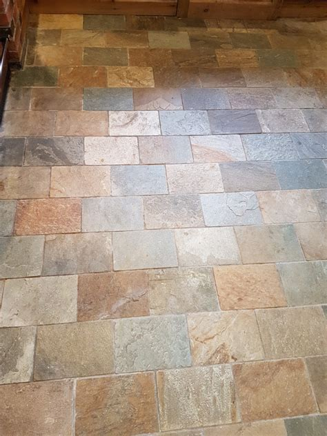 stone cleaning  polishing tips  slate floors information tips  stories