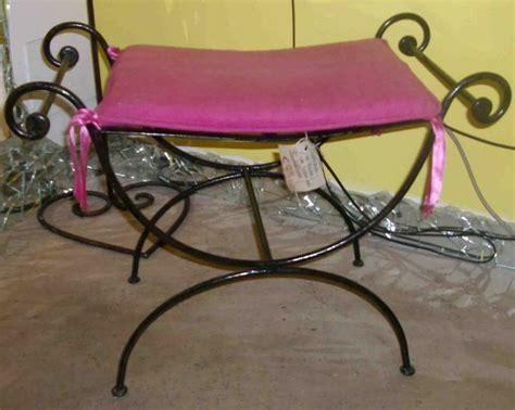 mobili marocco 15 pin su mobili marocchini da non perdere disegno