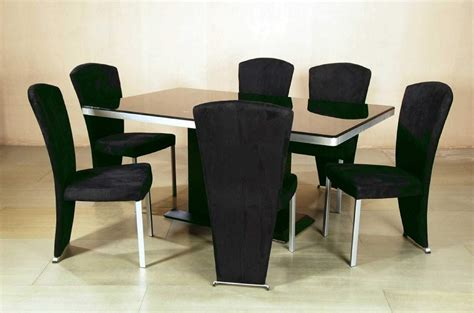 modern classic furniture modern classic dining room furniture home decor