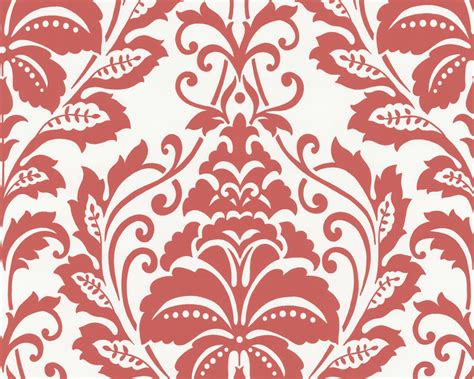 red damask wallpaper home decor red damask wallpapers 14 wallpapers adorable wallpapers