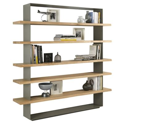 bookcase by c r s riva 1920 for riva 1920