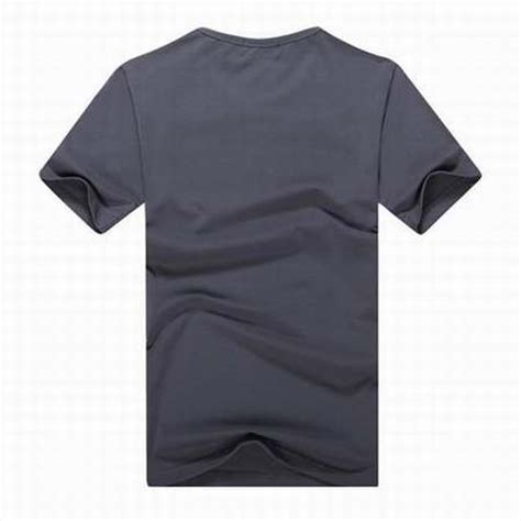 Diesel 7291 Rosegold camiseta dolce gabbana messi