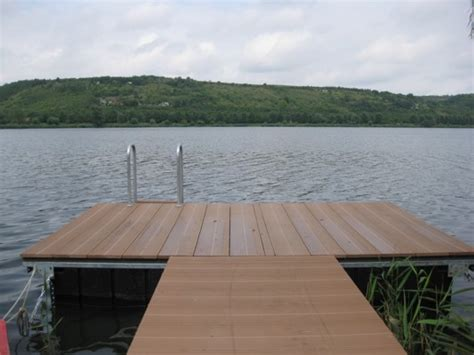 small boat jetties floating jetties best floating docks and dock fingers