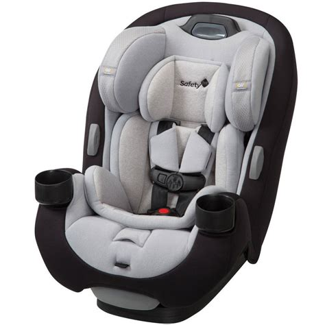 safety 1 car seat covers safety 1st grow go ex air 3 in 1 convertible car seat