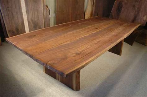 custom made dining room tables custom made dining room tables dumond s custom furniture