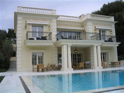 buy house monaco sale access properties monaco real estate agency monaco