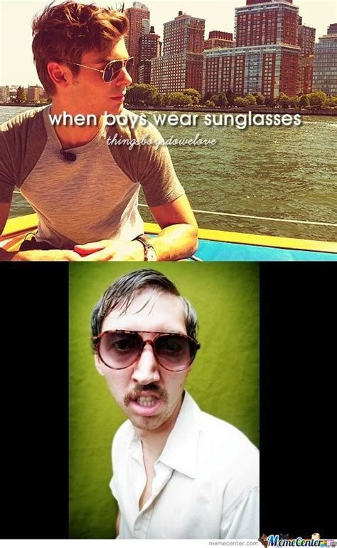 Sun Glasses Meme - sunglasses memes best collection of funny sunglasses pictures