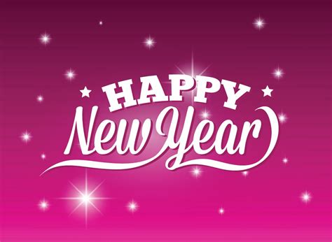 Happy new year wallpaper for android 8903 wallpaper high resolution