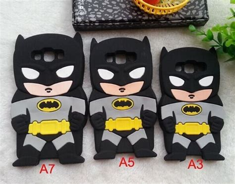 Samsung A8 Batman Injustice Black Leather Skin Protector 15 Best Samsung Galaxy C5 Cases C7 Images On