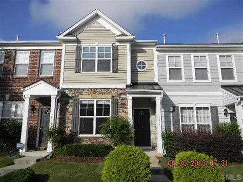 pretty foreclosed homes in raleigh nc on reo properties in