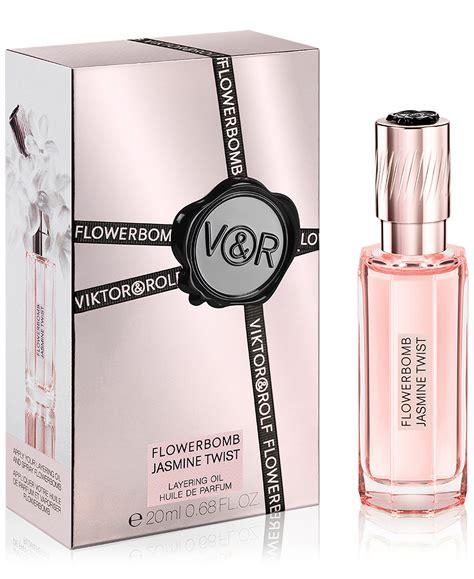 Help Me Buy A New Fragrance by Flowerbomb Twist Viktor Rolf Perfume A New