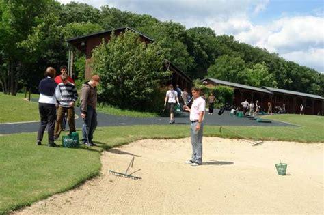 golf hof hausen akademie hof hausen golf