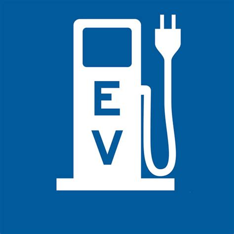 file symbol electric vehicle charging stations jpg