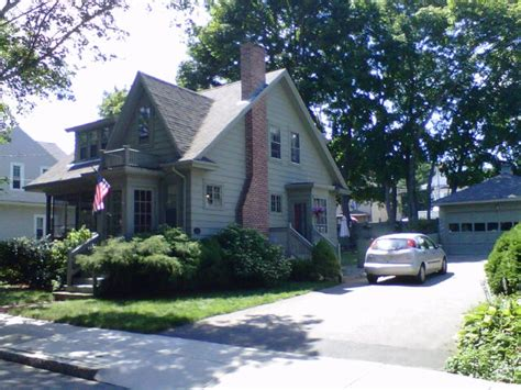 fall river ma home for sale highlands