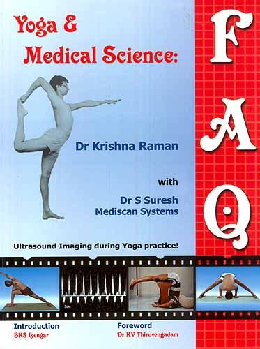 physician how science transformed the of medicine books and science faq