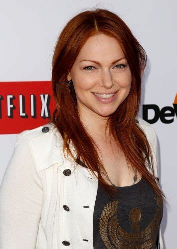 how tall is laura prepon laura prepon measurements height weight bra bust size age