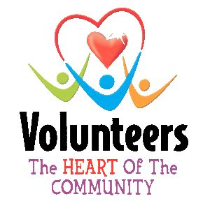 Volunteer In Gwent Prepared Voluntary Sector