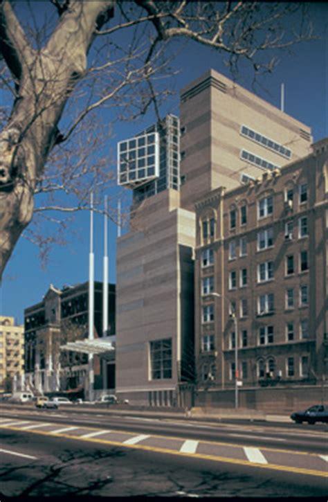 housing court bronx lehman college art gallery architecture bronx housing court