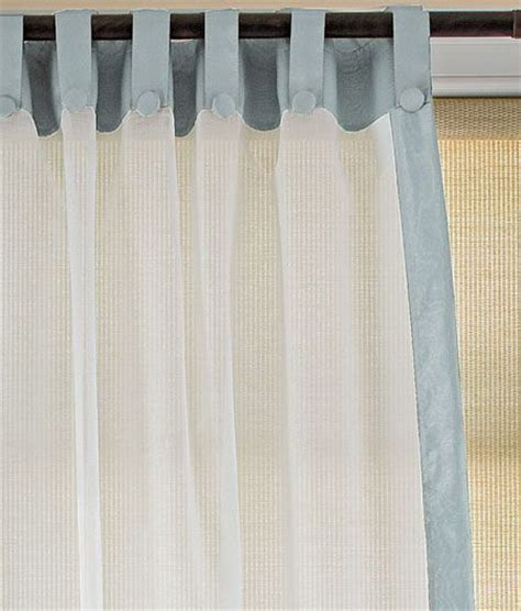 tab curtains with buttons 1000 images about sewing ideas on pinterest
